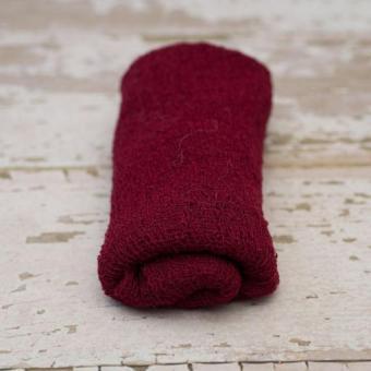Fotografi Sangga Abu Abu International Source Baju Pakaian Source Untuk Bayi Yang Baru .