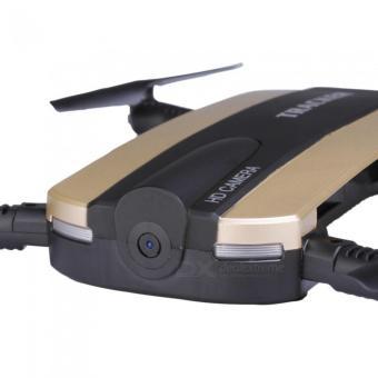 Harga JXD 523 Foldable drone new generation jjrc h37 Terbaru klik gambar.