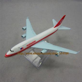 Daftar Harga Akashi Mainan Koleksi Anak Miniatur Pesawat Qatar Source Kenz Mainan anak .