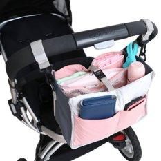 ... Multi-Saku Kursi Belakang Mobil Penahan Tutup. Source · Kereta Dorong Bayi gantungan Penyelenggara Kereta Bayi Tas Tas Penyimpanan Mumi Berwarna Merah ...
