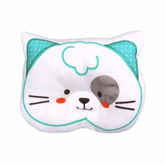 Kiddy Baby Pillow KD2625