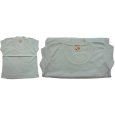 Kira Sports Baju .