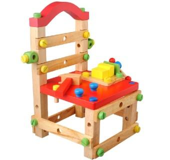 Luban anak kayu alat kursi kursi kursi kursi
