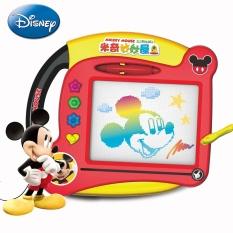 Chicco ruang pasir warna lumpur. Source · Magnetik Disney anak lukisan grafiti .
