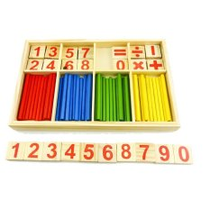 ... Daftar Harga Mainan Eduka Early Learn Piano Sapi Putih Source Mainan Eduka Intelligent