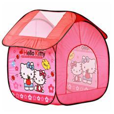 MAO Tenda Rumah Helo Kity Besar