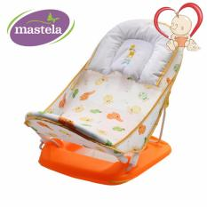 Jual new mastela portable swing sku 17204 KinoiBabys Tokopedia Source · New Source Jual Mother Baby