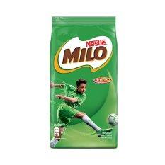 Milo Activ Go 1 Kg