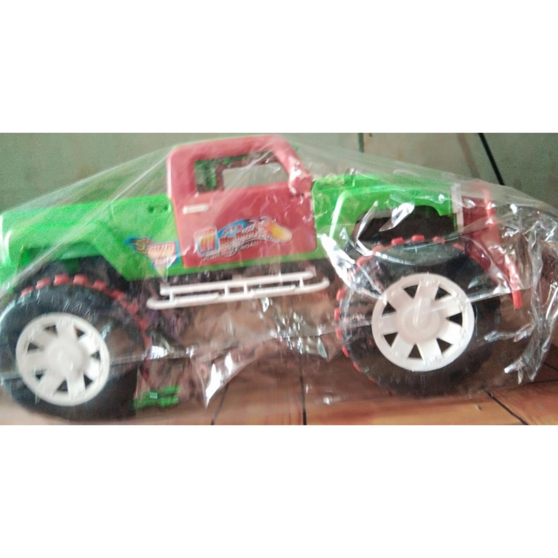Korek Besi Motif Mobil Jeep3 Harga Terkini Dan Terlengkap Heng Xiang Rc Rock Crawler Jeep 4wd 24g Skala 1 12 Merah Besar