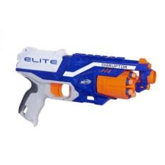 Nerf N-Strike Elite Disruptor - B9837