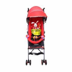 Harga Jual 360 Adjustable Umbrella Stretch Mount Stand