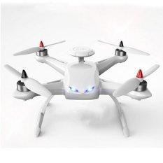 Quadcopter Drone AOSENMA CG035 Brushless Double GPS Follow Me Mode 2.4G 4CH 6 Axis RTF
