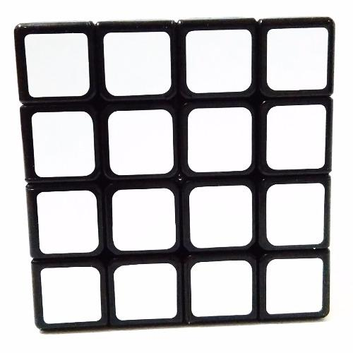 ... Edge ORI Yong Jun Magic Cubic Box 3x3x3 Licin Anti. Source · Flash Sale Rubik 3x3 Brain Cube White Base ROUNDED Anti Pop Out ORI Source · Rubik