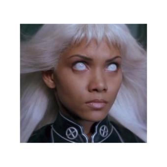 Softlens Gel Universal Green Free Lenscase Produk Terbaik Wiki Harga Source · Cairan 60ml Source Softlens GEO Crazy Lens Blind White Putih Penuh Gratis ...