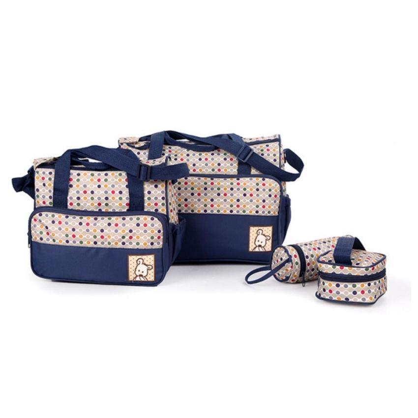 ... perlengkapan bayi tas popok bayi perlengkapan baby peralatan bayi tas  bayi serbaguna lazada perlengkapan bayi tas perlengkapan baby tas untuk  peralatan ... 23e44d394b