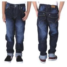 TERLARIS... Celana Jeans Anak Laki-Laki - CNU 011 ...MURAH