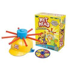 Tomindo Wet Head Game (best seller)