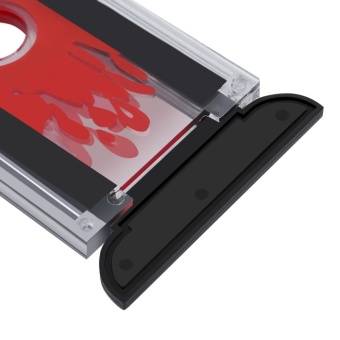 Trick Props Finger Cutter Chopper Guillotine Hay Cutter ToolClose-up Scared Magic Toy - intl - 3