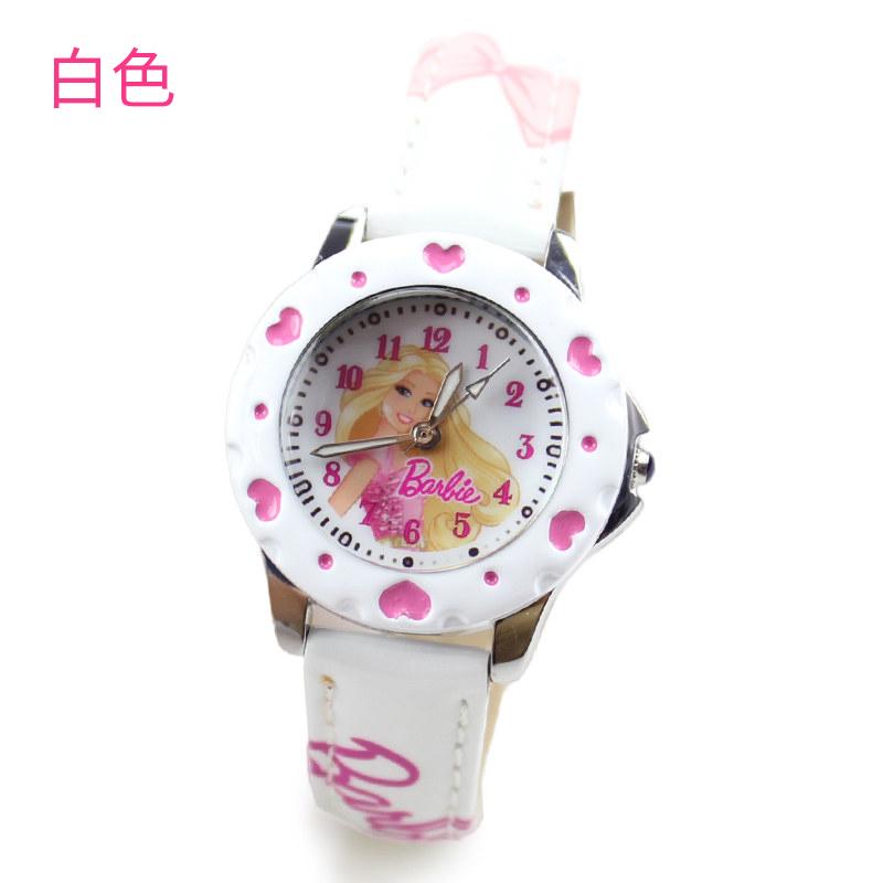 Periksa Peringkat Hello Kitty gadis jam tangan siswa menonton anak Source · Shopping Comparison Yeguang Shishang
