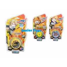 Yoyo Blazing Teens Professional