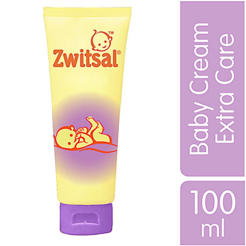 Lusty Bunny Tempat bedak Bayi Baby Powder Case plus soap case. Source · Zwitsal Baby