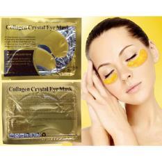 C Spray Bio Power Spray 100ml. Peralatan Mandi & Perawatan Kulit Archives . Source · Rp 55.000 5 Pcs Gold Eye Mask Collage Masker Penghilang kantung Mata ...