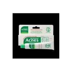 Acnes Sealing Gel / Obat Jerawat Acne Treatment
