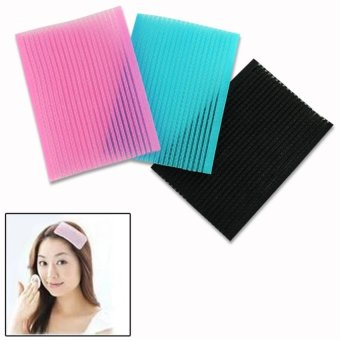 Harga AIUEO – Dariya Hair Penahan Rambut Dan Poni – Isi 4 Pack – 8 Pcs Murah