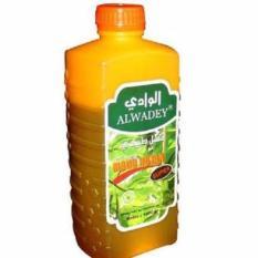 Al-wadey  MADU HUTAN SUPER - 1 KG