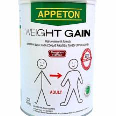 Appeton Weight Gain Adult 450 Gram