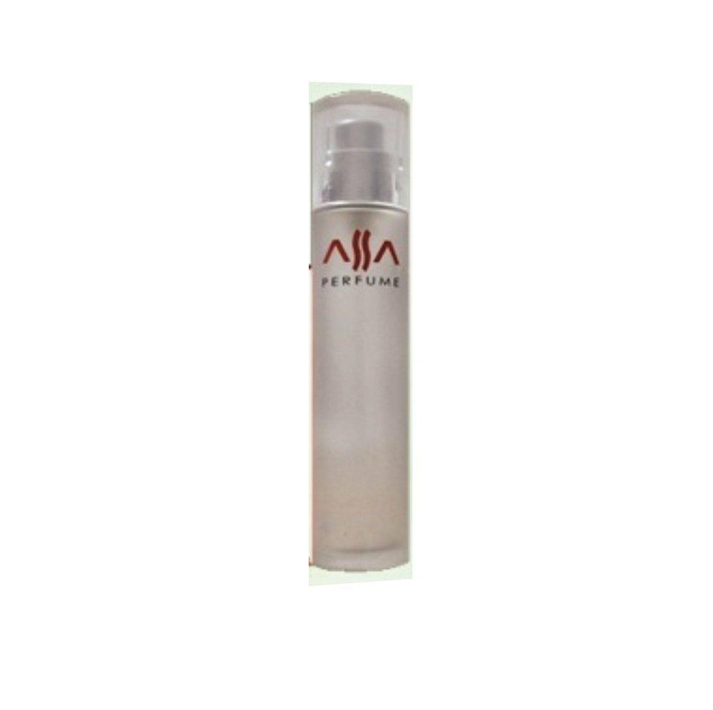 AssA Perfume Pheromone Original For Man- CHARM 40 ml
