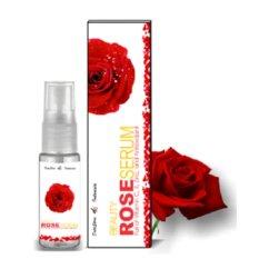 Aprilia Air Mawar 1 liter - Untuk campuran masker powder, mendinginkan kulit. Rp 55.000