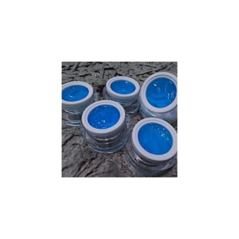 Blue Jelly Cream 15gr