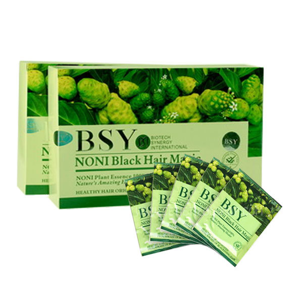 Image result for BSY Noni Black Hair Magic