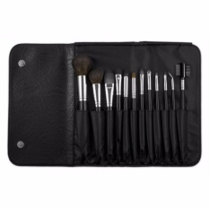 coastal scents brushes. coastal scents brushes w