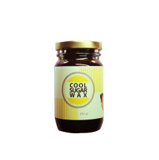 Cool Sugar Wax - Original Lemon - 150ml