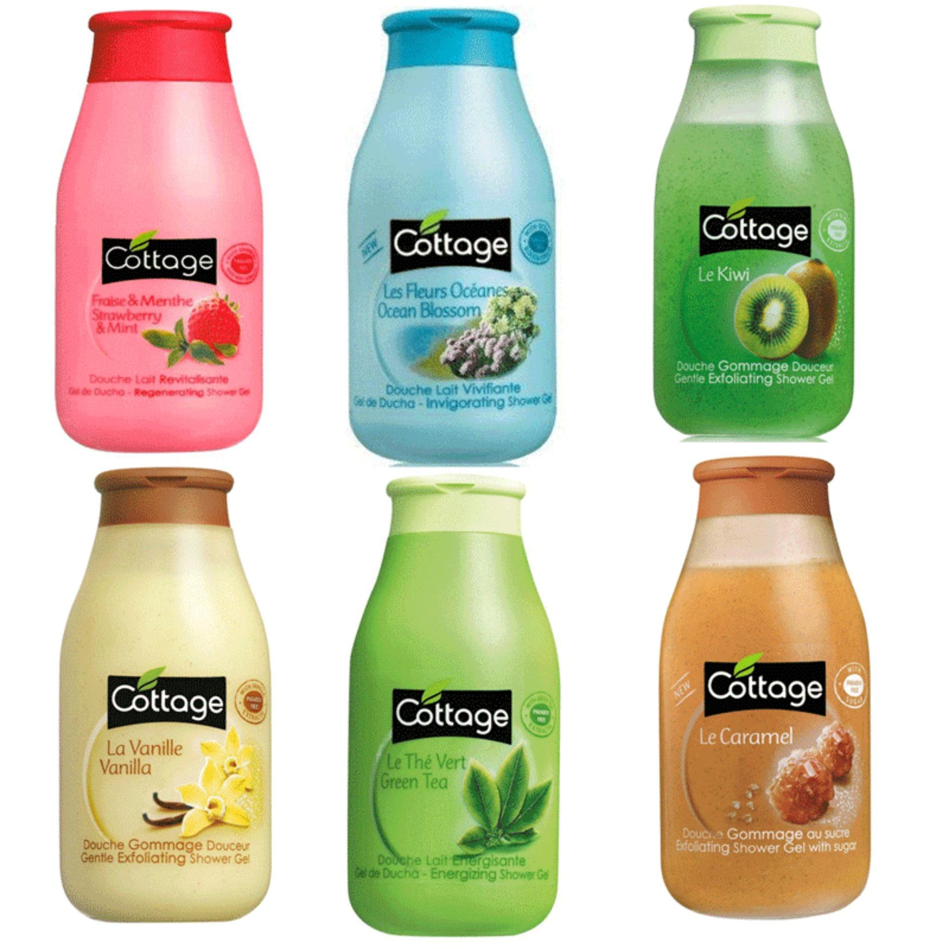 Palmolive Aroma Therapy Absolute Relax Shower Gel 750ml5 Daftar Sabun Mandi 750ml Reffil 450ml Source Vanilla 250ml Kulit Harum