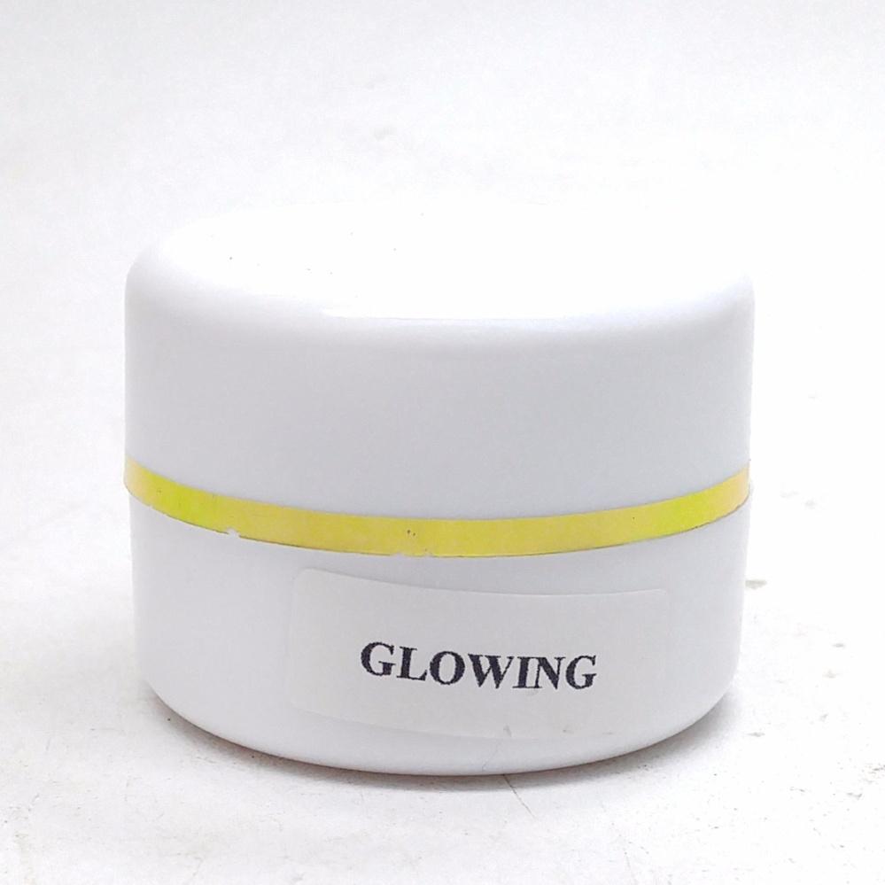 Periksa Peringkat Cream Theraskin Paket Glowing Untuk Flek Ringan Teraskin B001