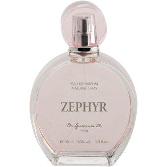 De Guarmantes Zephyr Eau de Parfume 100 ml
