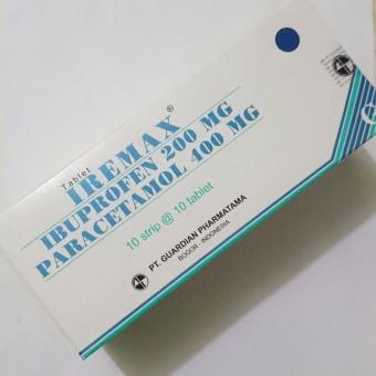 ... 120 PURITAN PRIDE - MINYAK IKAN · OMEGA. Source · Delin Store - Iremax Tablet 3 strip