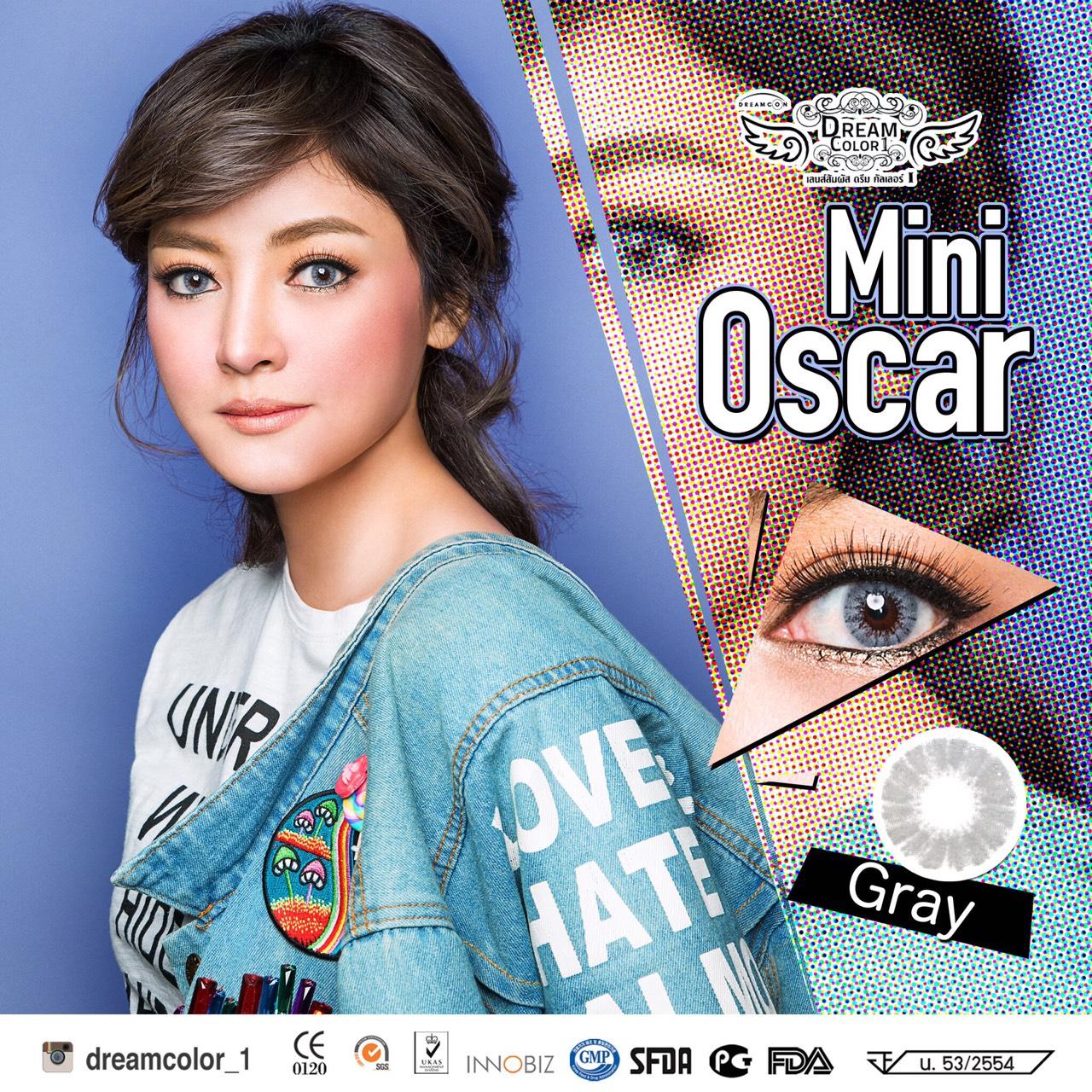Dreamcolor1 Mini Tubtim Grey Softlens Minus 250 Gratis Lenscase Source · Lens Case Daftar Update Source PIGRABBITLENS OFFICIAL Source Dreamcolor1 Mini Oscar ...