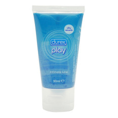 Durex Play Lubricant - 50 mL