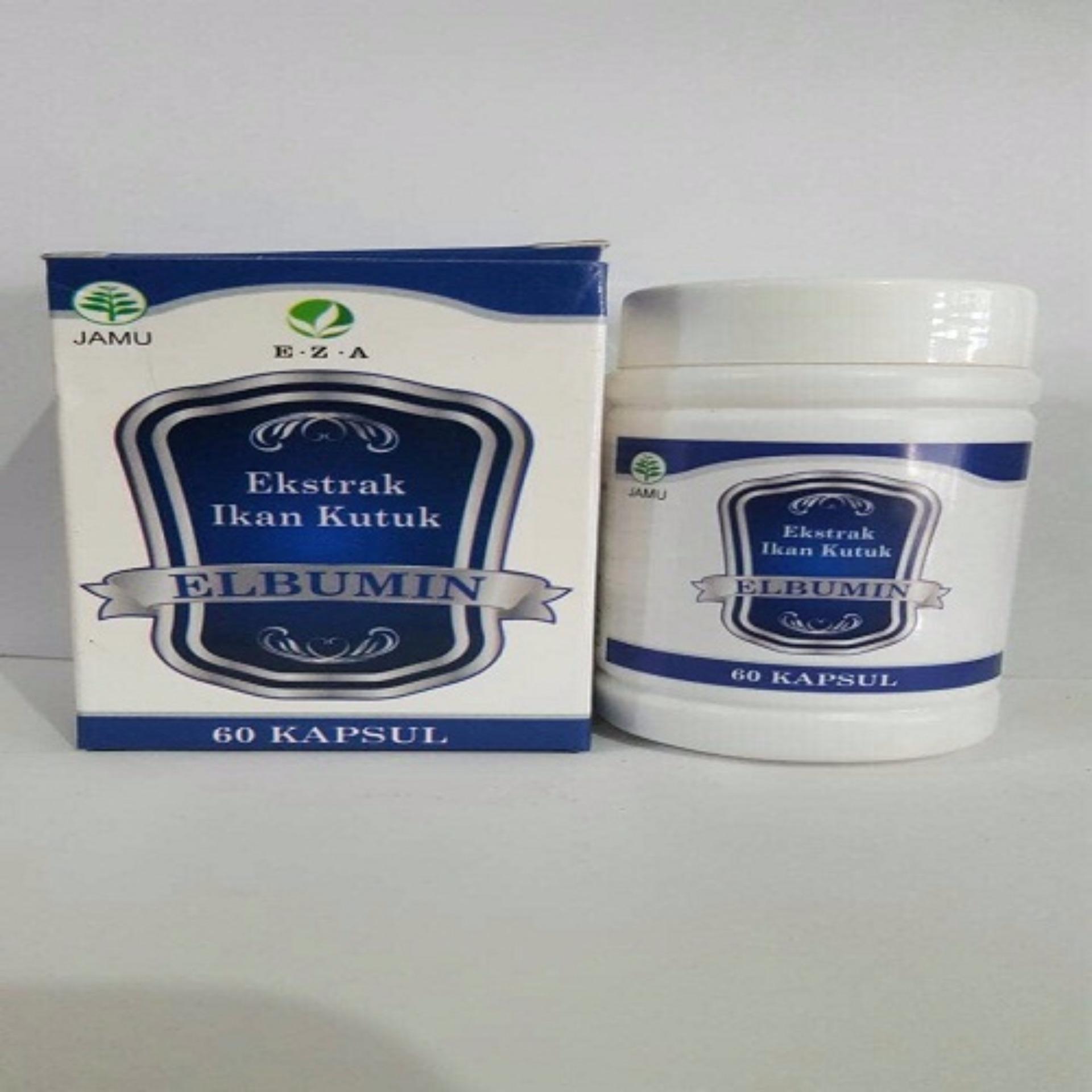 Nasa Obat Herbal Diabetes Melitus Kapsul Ekstrak Yakon Daftar Temulawak Super Duper Grade A Organik Elbumin Ikan Kutuk