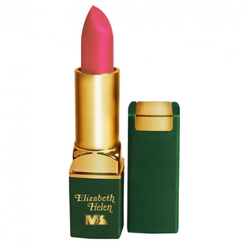 Elizabeth Helen Lipstick Mahmood Saeed 51