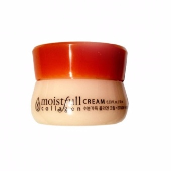 Etude House Moistfull Collagen Cream 10 ml