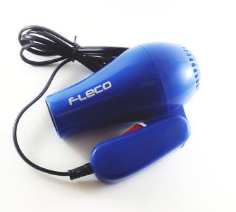 Harga Fleco Hair Drayer Pengering Rambut 258 Murah