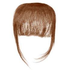 Sintetis Wanita Hair Scrunchie Bun Sanggul Rambut Potongan Rambut Source Gracefulvara Fashion Wanita Gadis Pinggiran Poni