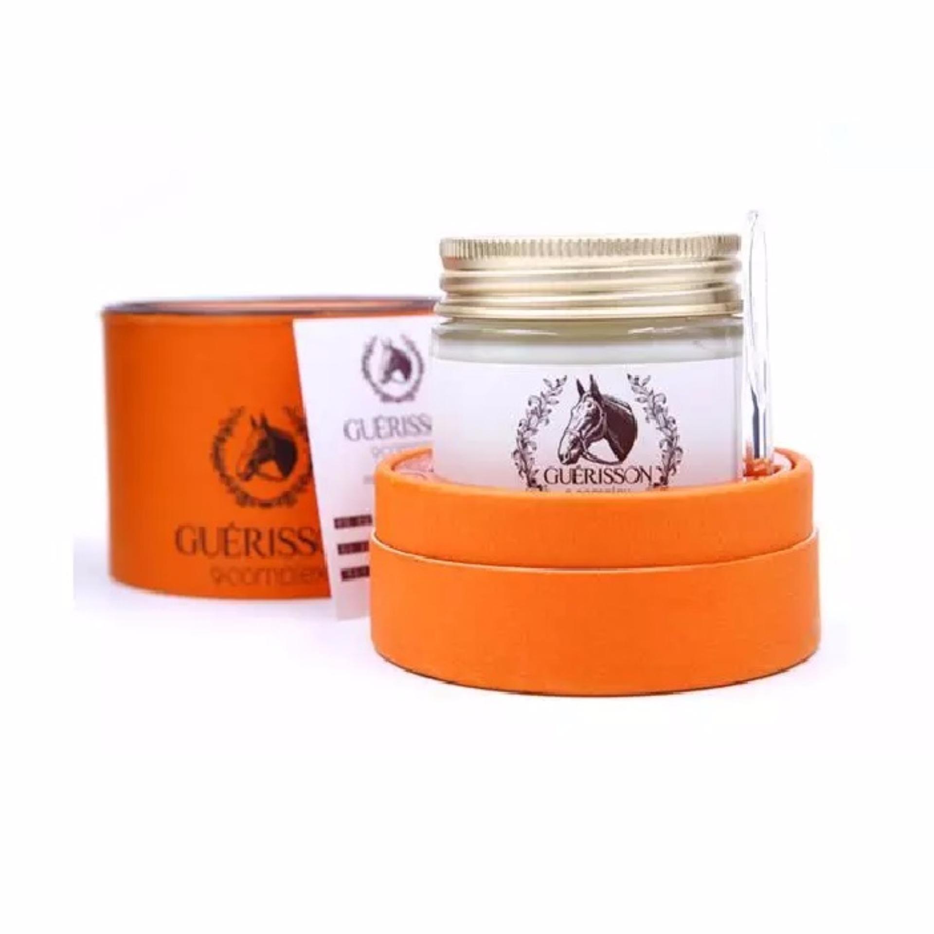 Guerisson Cream Kuda 9 Complex Guerison Krim 70 Gram