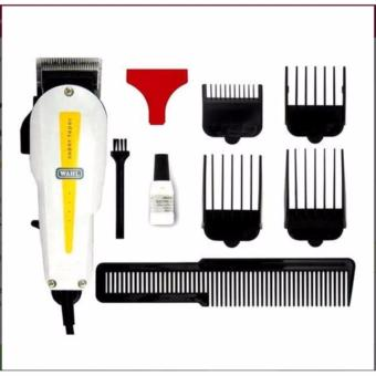 Hair Clipper WAHL USA | Mesin Cukur Rambut | Home Cut Professional