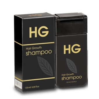 Harga Hg Traveling Pack Shampoo 120 Ml Murah